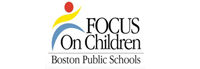 Boston Public Schools (BPS)