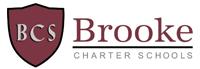 Brooke Charter Schools (Brooke)