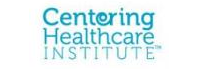 Centering Healthcare Institute (CHI)