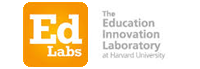 The Education Innovation Laboratory (EdLabs)