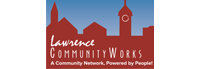 Lawrence Community Works (LCW)