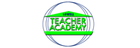 Lowell Teacher Academy
