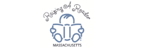 Raising A Reader Massachusetts (RAR MA)