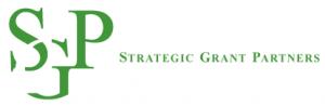 Strategic Grant Partners