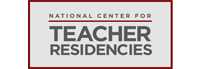 National Center for Teacher Residency (formerly Urban Teacher Residency United) (NCTR)