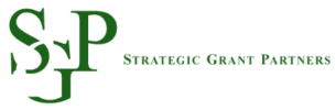 Strategic Grant Partners