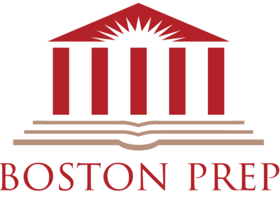 Boston Preparatory Charter Public School