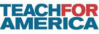 Teach for America (TFA)