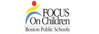 Boston Public Schools (BPS)