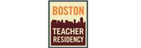 Boston Teacher Residency (BTR)