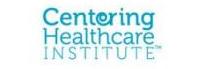 Centering Healthcare Institute (CHI)