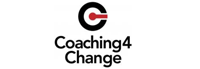 Coaching for Change (C4C)
