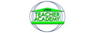 Lowell Teacher Academy