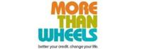 More Than Wheels