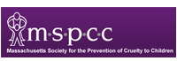 Massachusetts Society for the Prevention of Cruelty to Children: Connecting Families (MSPCC)