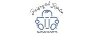 Raising A Reader Massachusetts (RAR MA)
