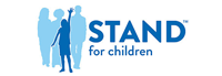 Stand for Children (Stand)