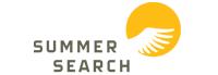 Summer Search Boston
