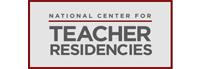 National Center for Teacher Residency (formerly Urban Teacher Residency United) (NCTR)